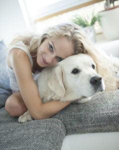 Czy pies może jeść cytrusy?